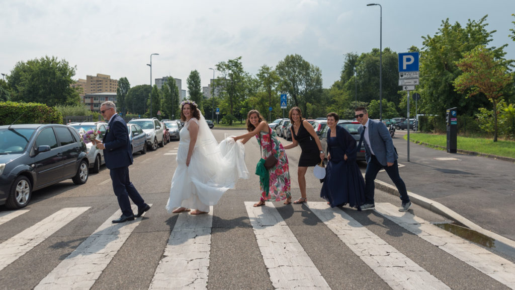 Fotografo Matrimonio Milano 8