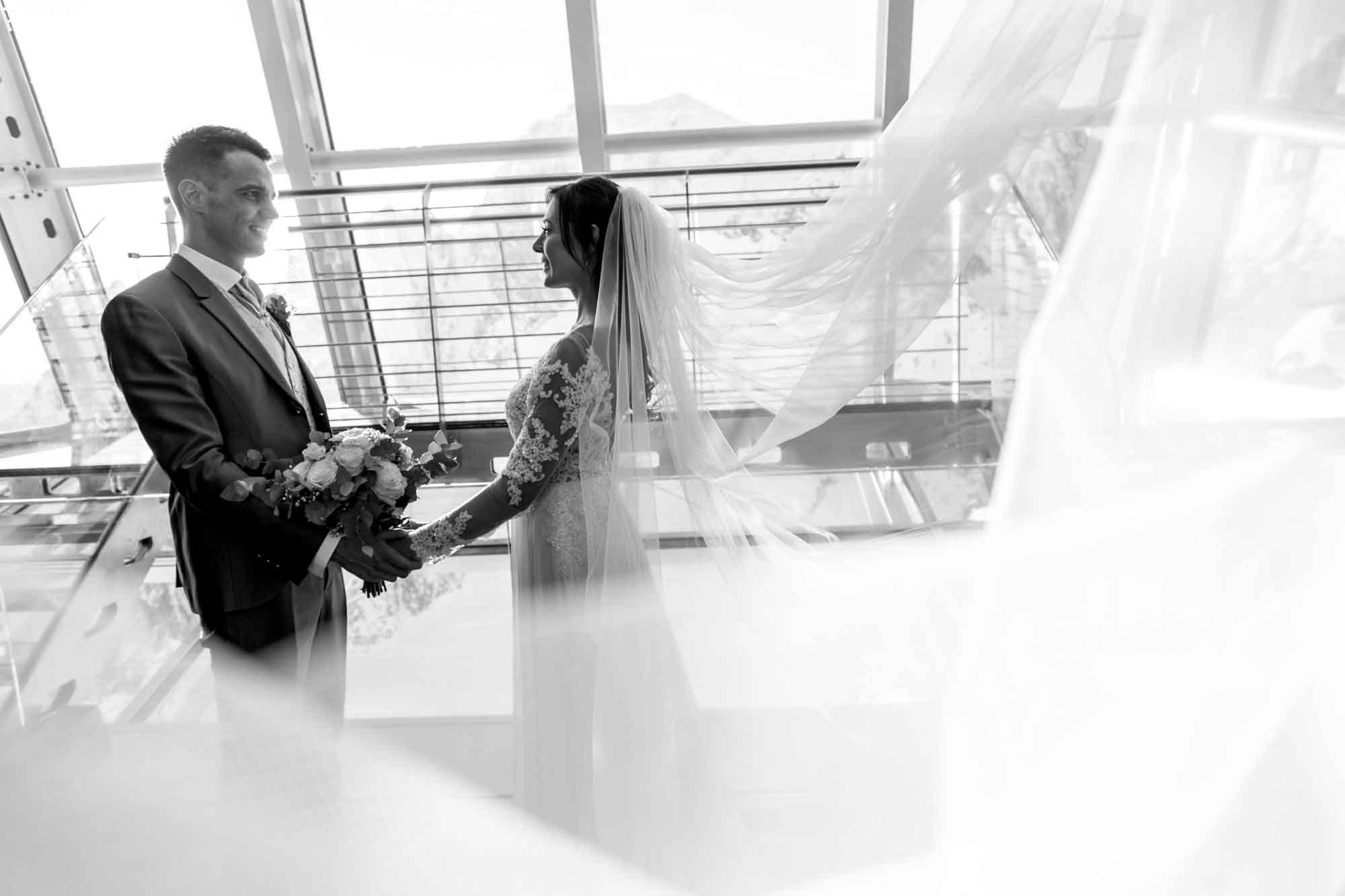 fotografo matrimonio valle daosta 4