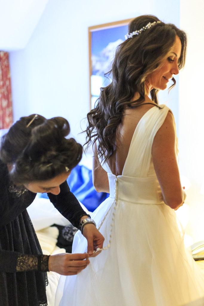 wedding Serena Andrea 179