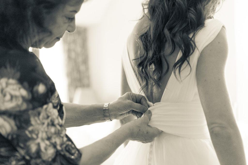 wedding Serena Andrea 191