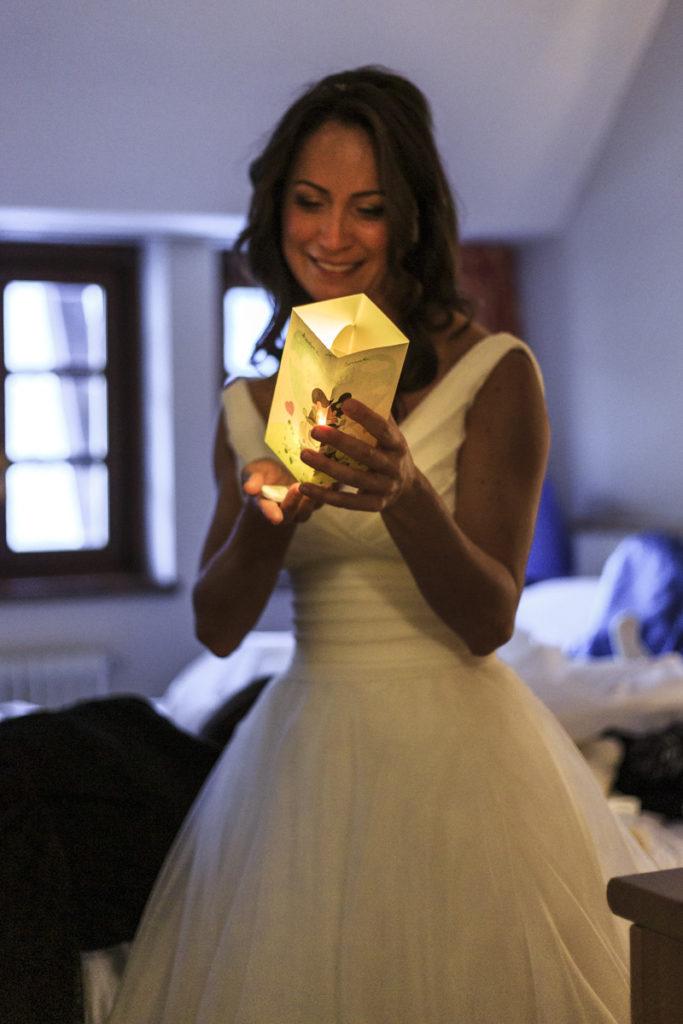 wedding Serena Andrea 199