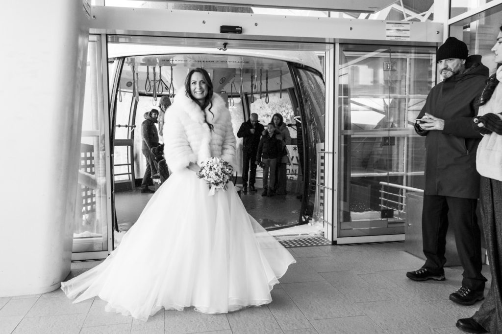 wedding Serena Andrea 274