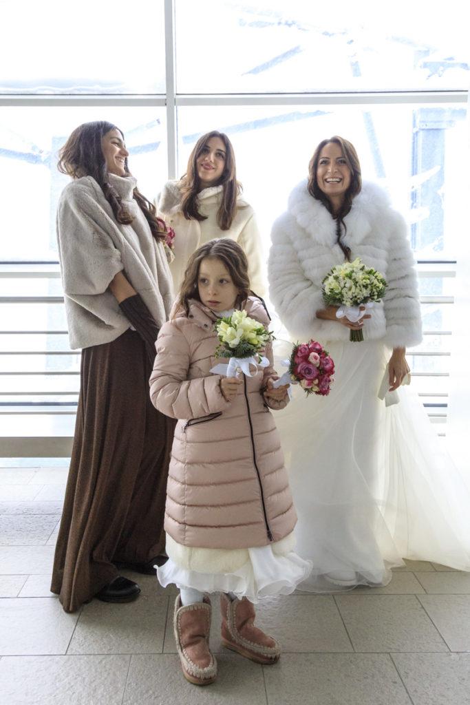 wedding Serena Andrea 279
