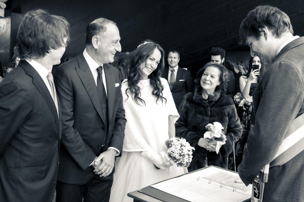 wedding Serena Andrea 344