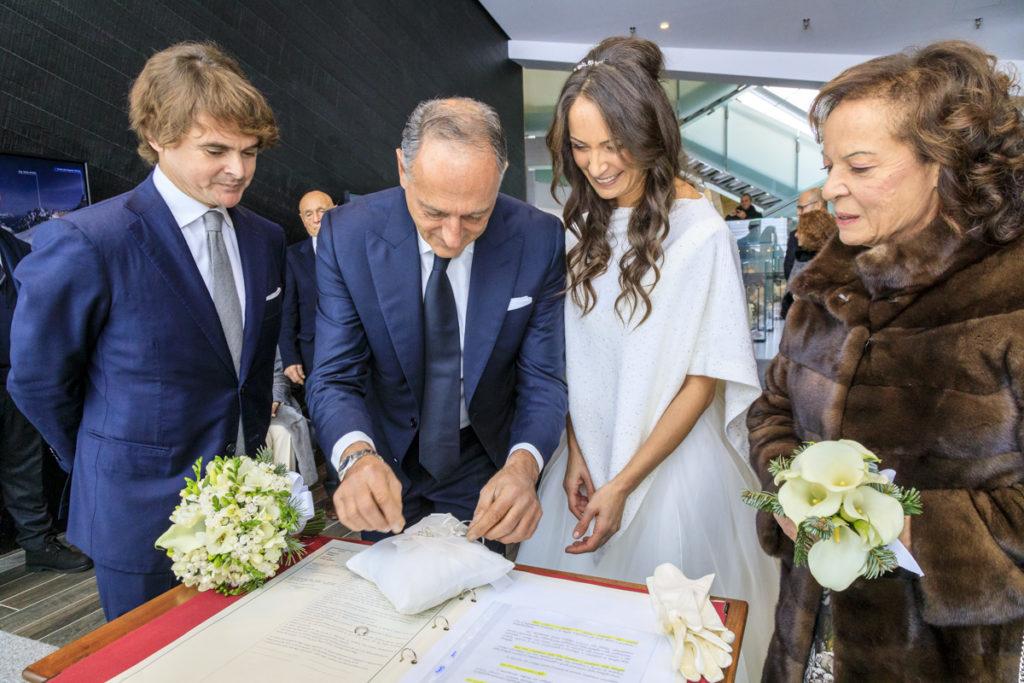 wedding Serena Andrea 350