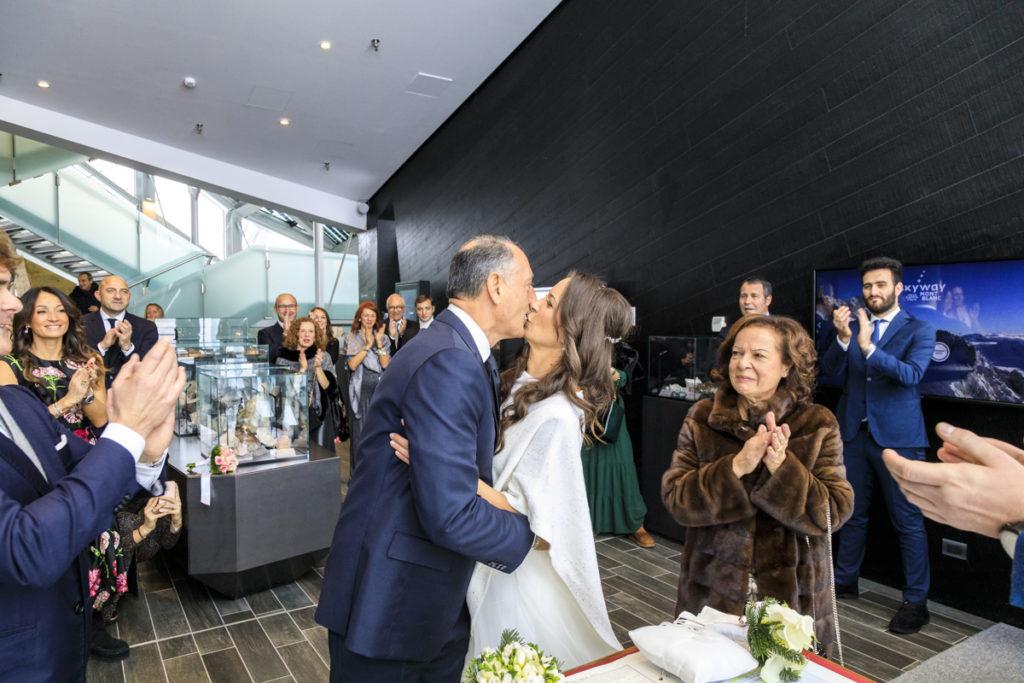wedding Serena Andrea 361
