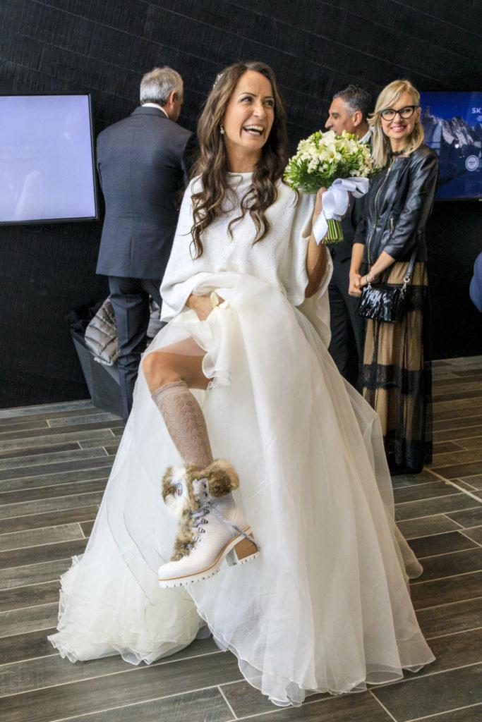 wedding Serena Andrea 404
