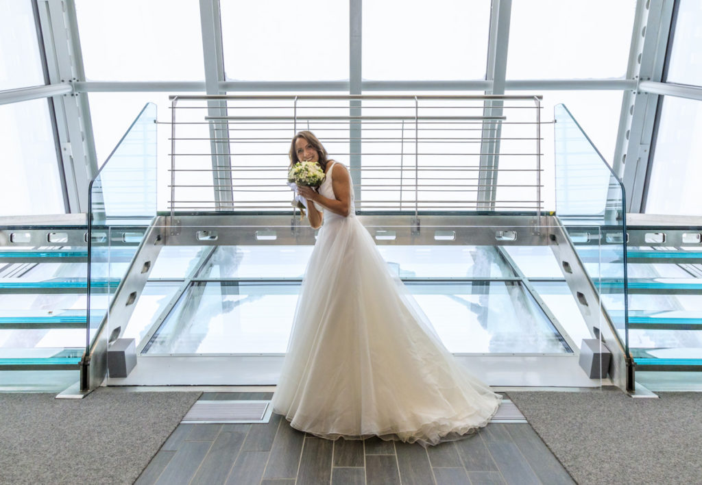 wedding Serena Andrea 449