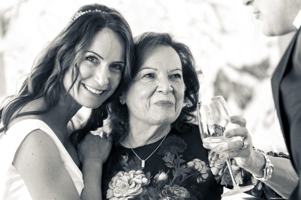 wedding Serena Andrea 467