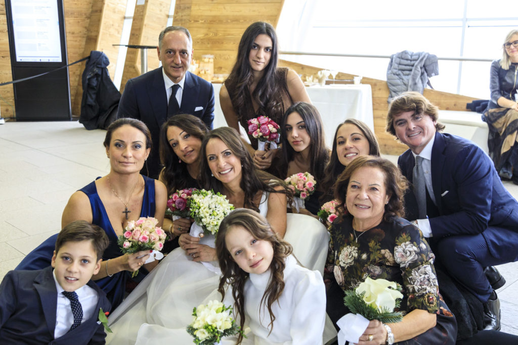wedding Serena Andrea 580