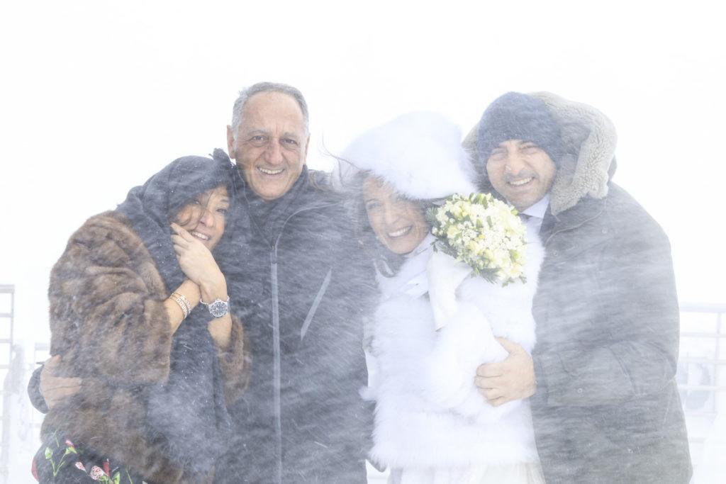 wedding Serena Andrea 608