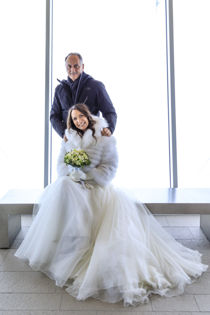 wedding Serena Andrea 623