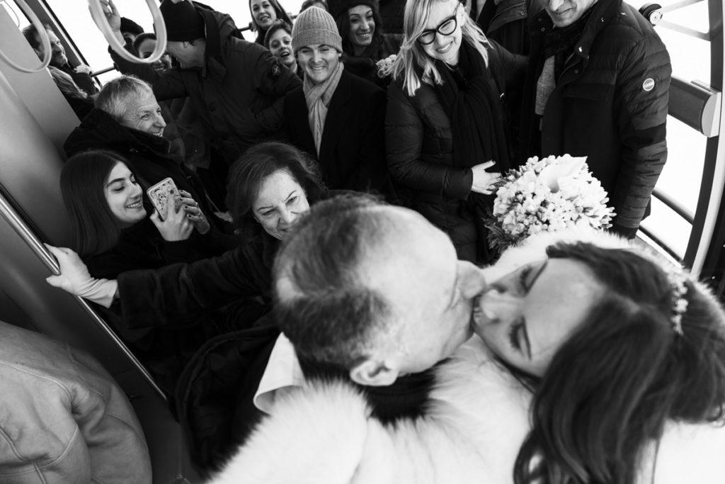 wedding Serena Andrea 624