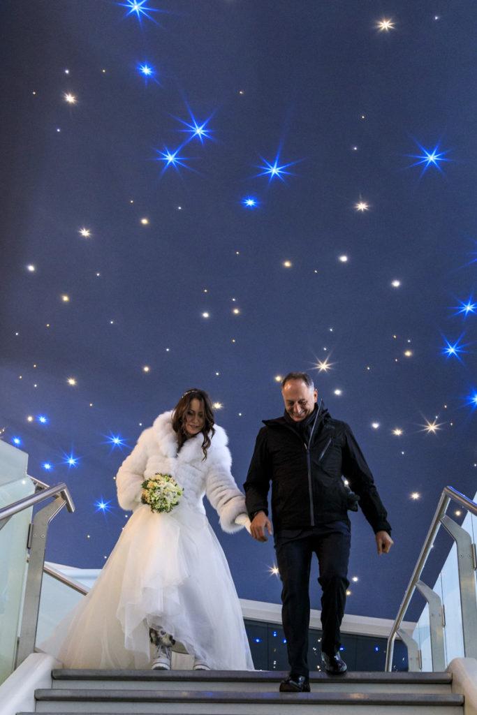 wedding Serena Andrea 637