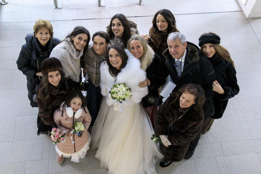 wedding Serena Andrea 661