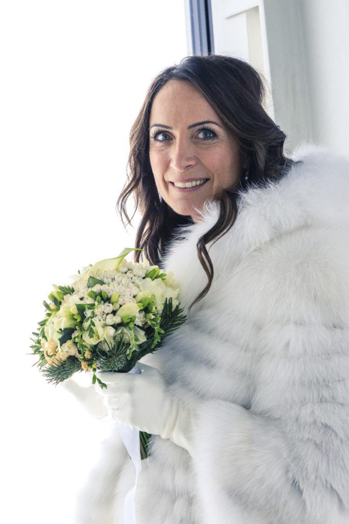wedding Serena Andrea 669