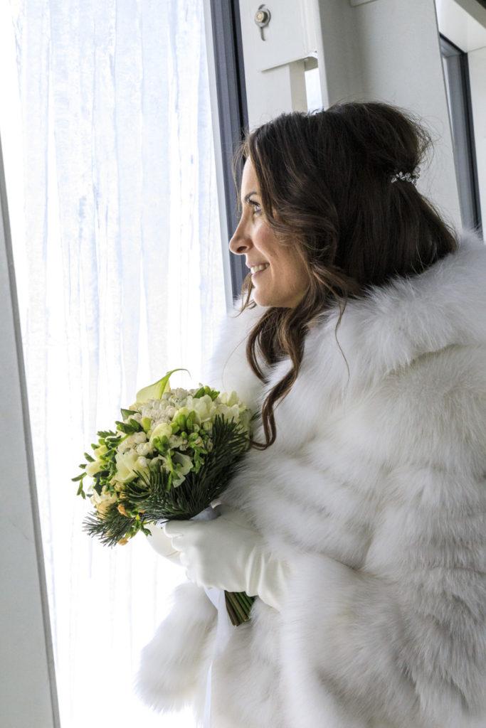 wedding Serena Andrea 671
