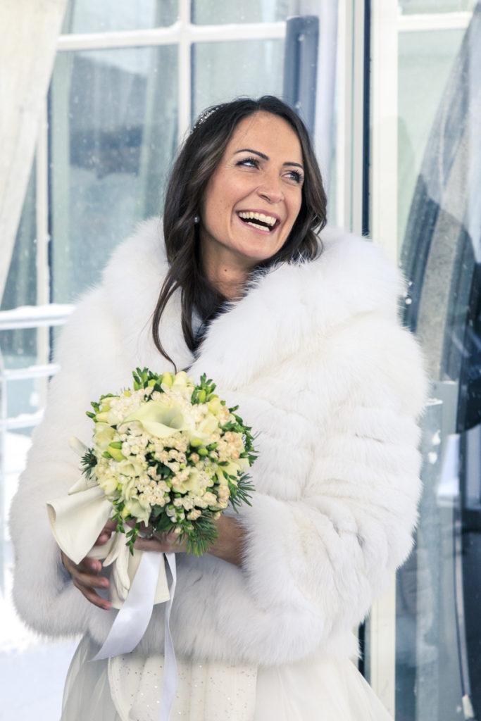 wedding Serena Andrea 680