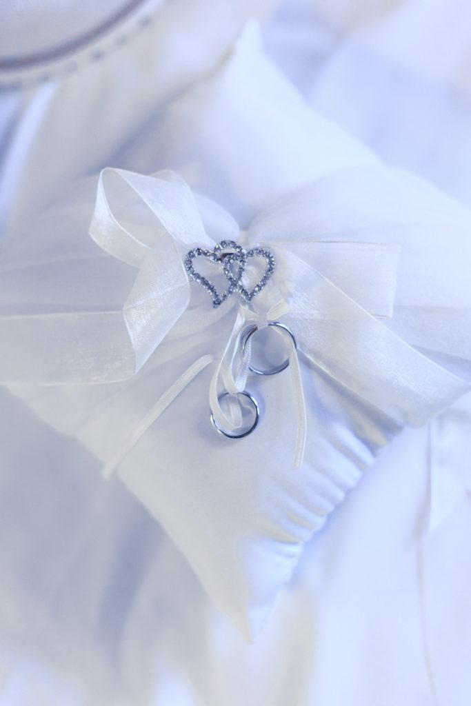 wedding Serena Andrea 80