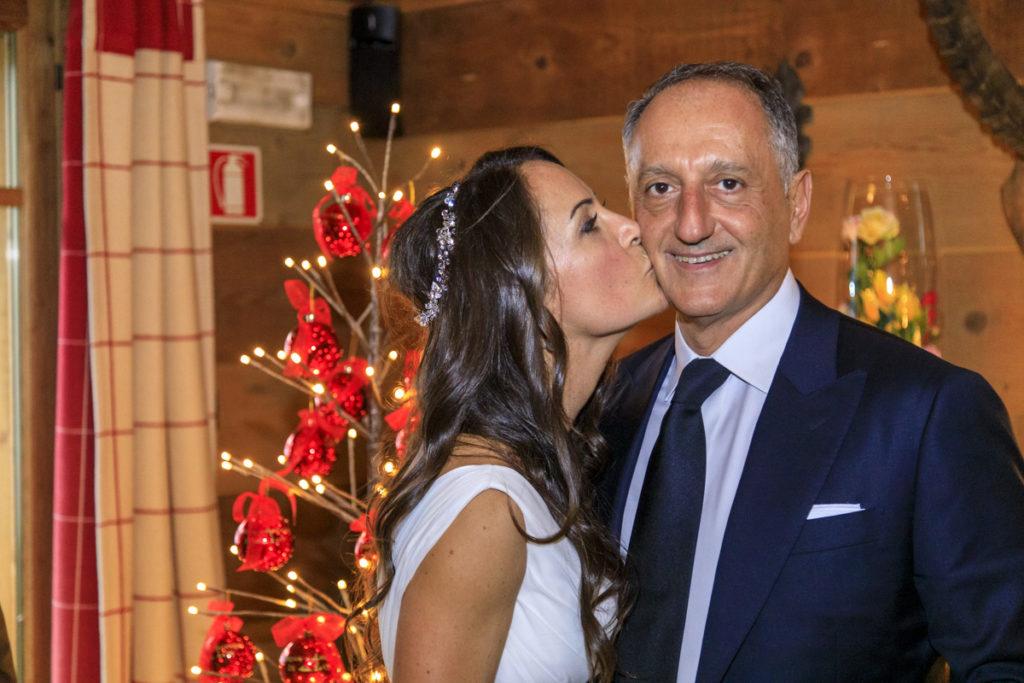 wedding Serena Andrea 848