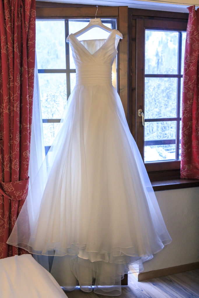 wedding Serena Andrea 92