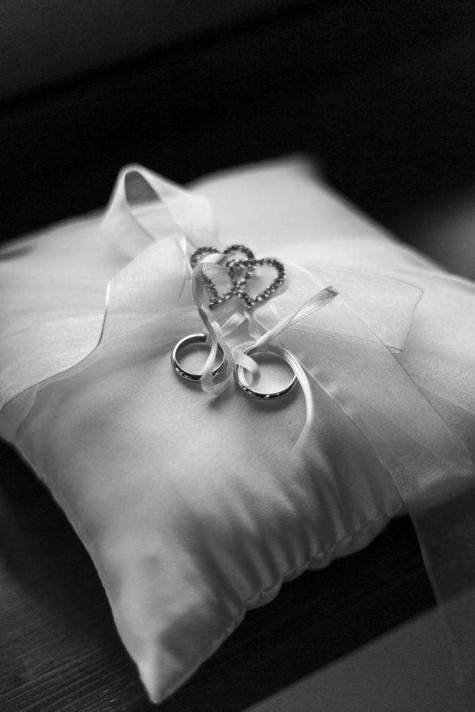 wedding Serena Andrea 96