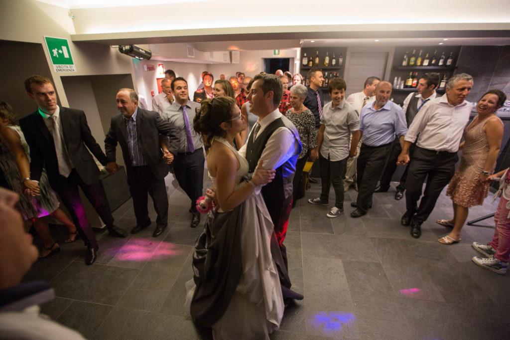 Matrimonio Aosta 41