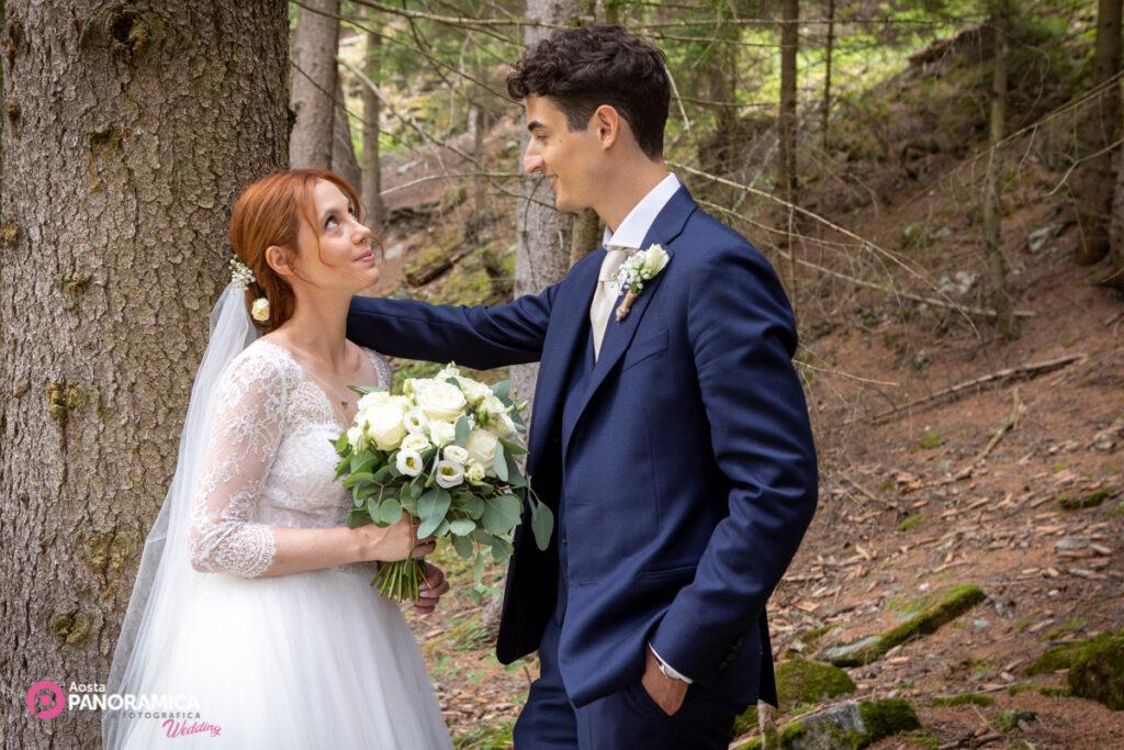 Wedding Mila e Enrico web 21