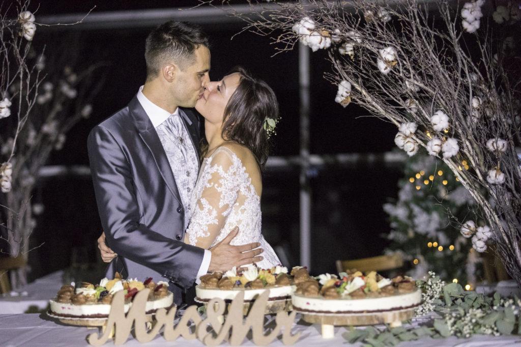 Matrimonio SkyWay Monte Bianco 101