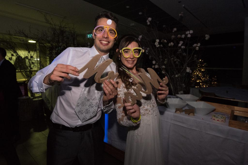 Matrimonio SkyWay Monte Bianco 112