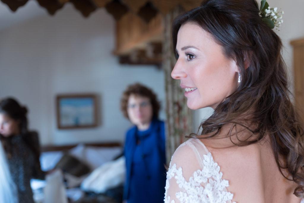 Matrimonio SkyWay Monte Bianco 20