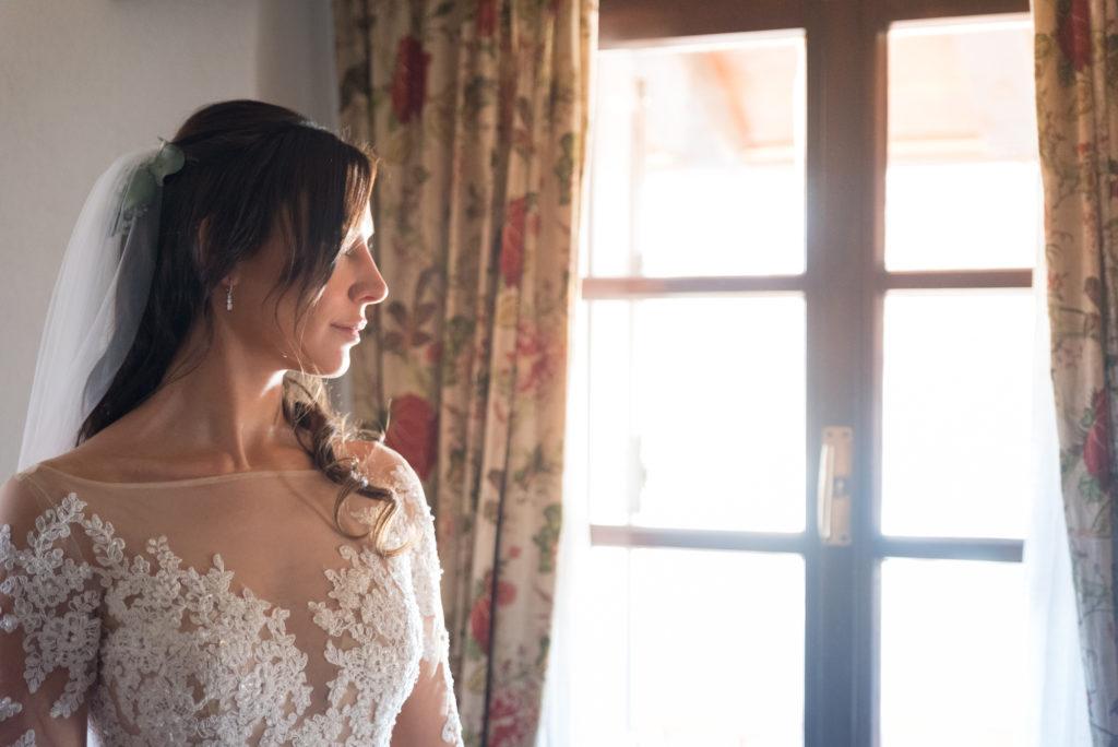 Matrimonio SkyWay Monte Bianco 21
