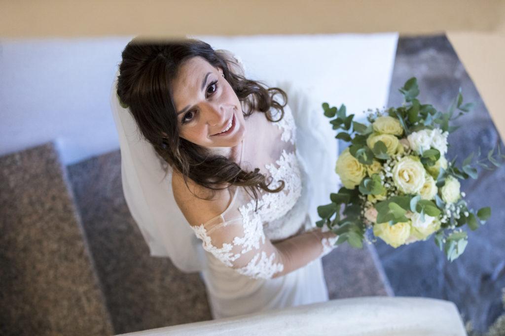 Matrimonio SkyWay Monte Bianco 24