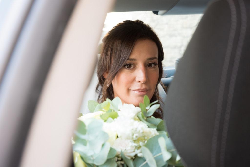 Matrimonio SkyWay Monte Bianco 26