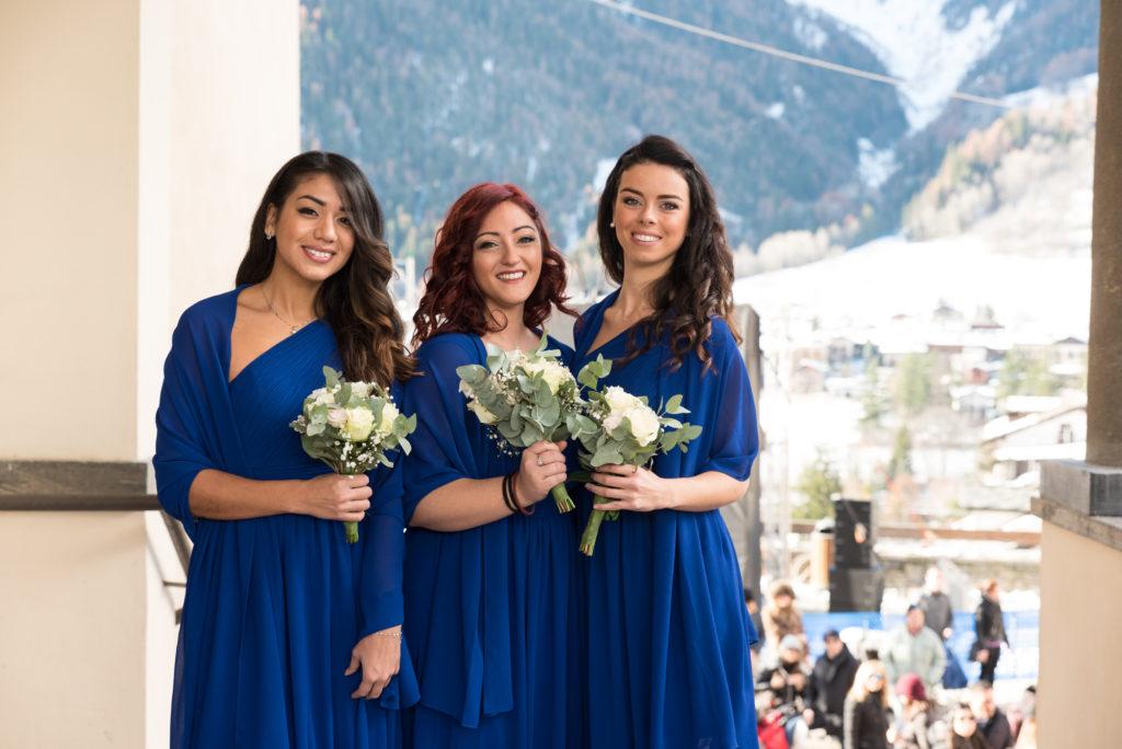 Matrimonio SkyWay Monte Bianco 28