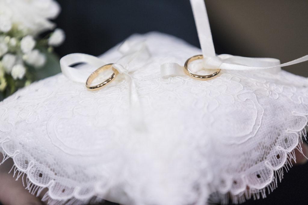 Matrimonio SkyWay Monte Bianco 29