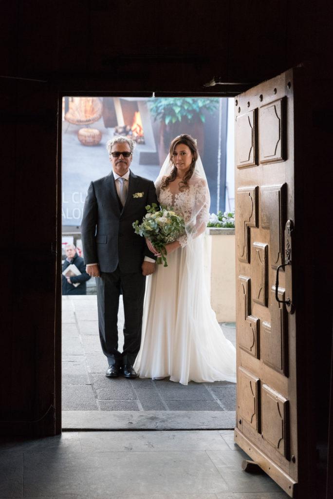 Matrimonio SkyWay Monte Bianco 30