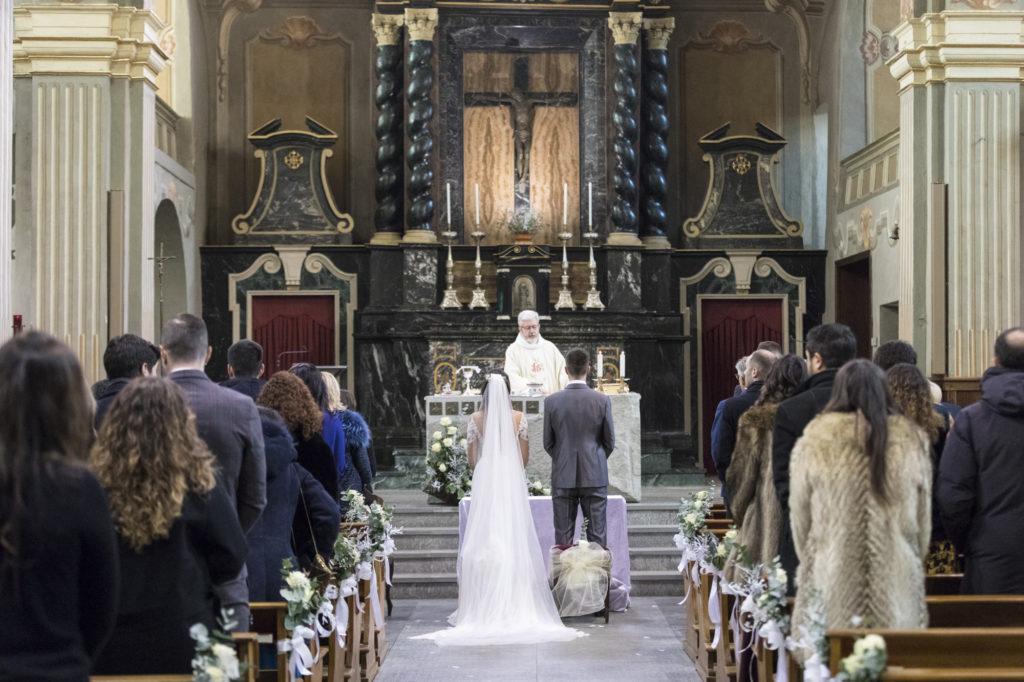 Matrimonio SkyWay Monte Bianco 34