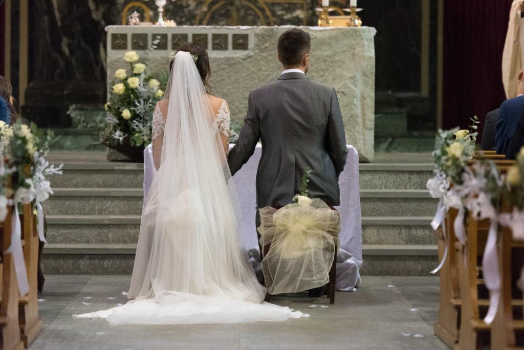 Matrimonio SkyWay Monte Bianco 37