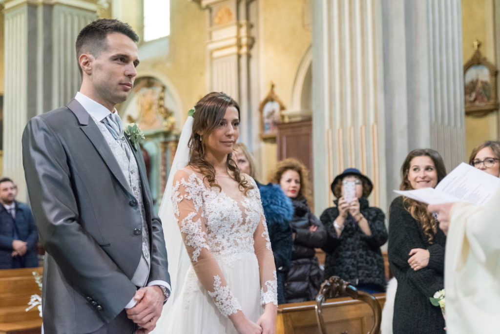 Matrimonio SkyWay Monte Bianco 39