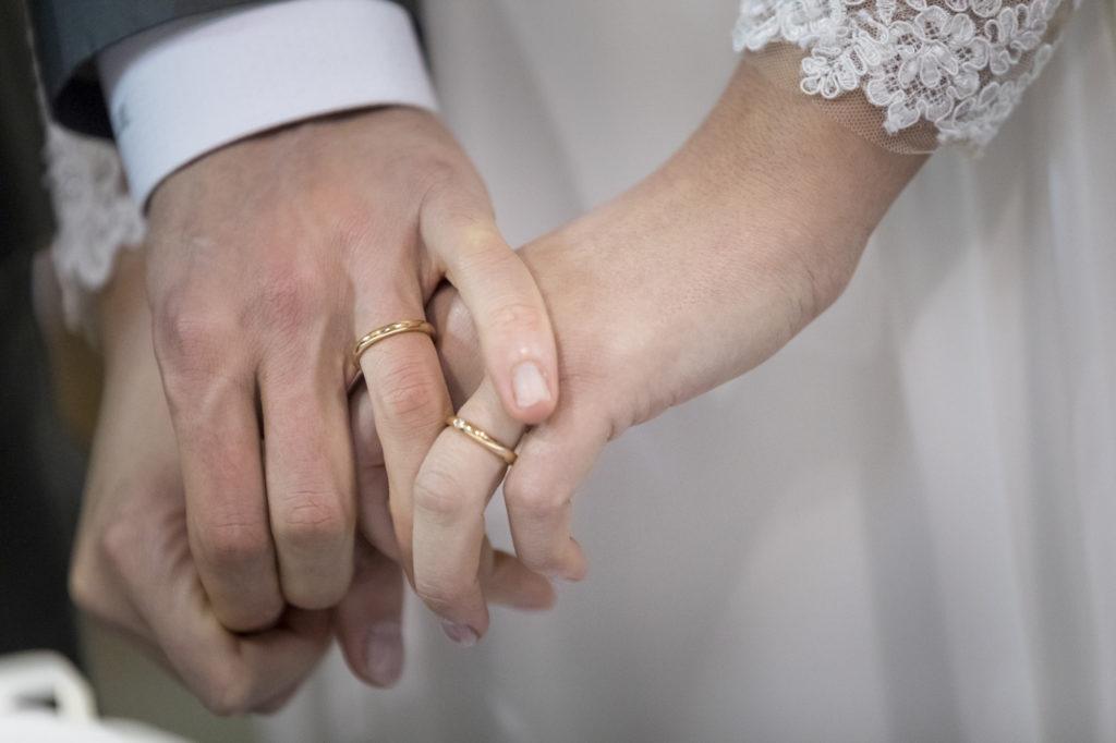 Matrimonio SkyWay Monte Bianco 45