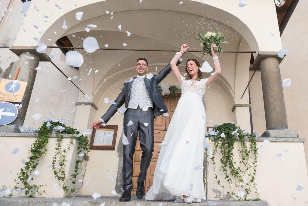 Matrimonio SkyWay Monte Bianco 51