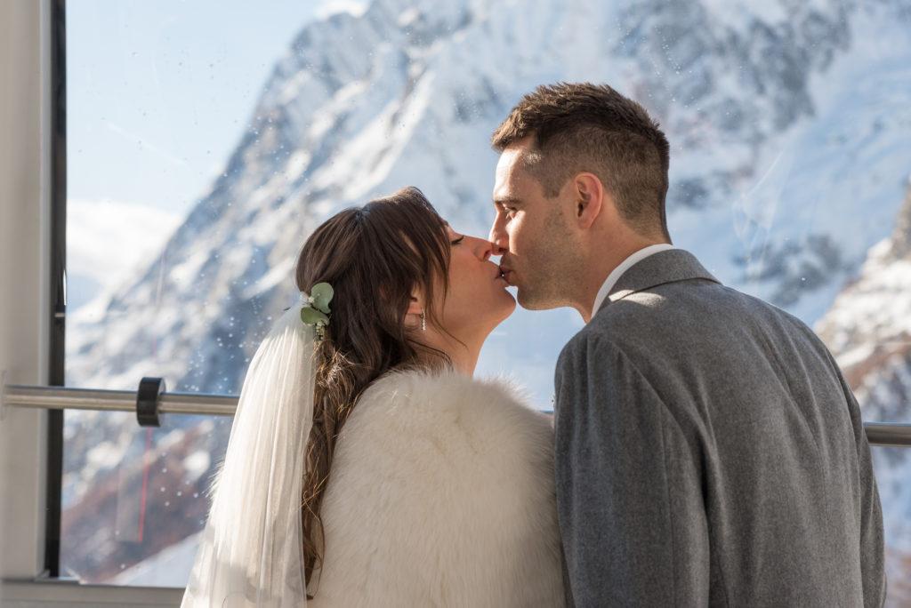 Matrimonio SkyWay Monte Bianco 56