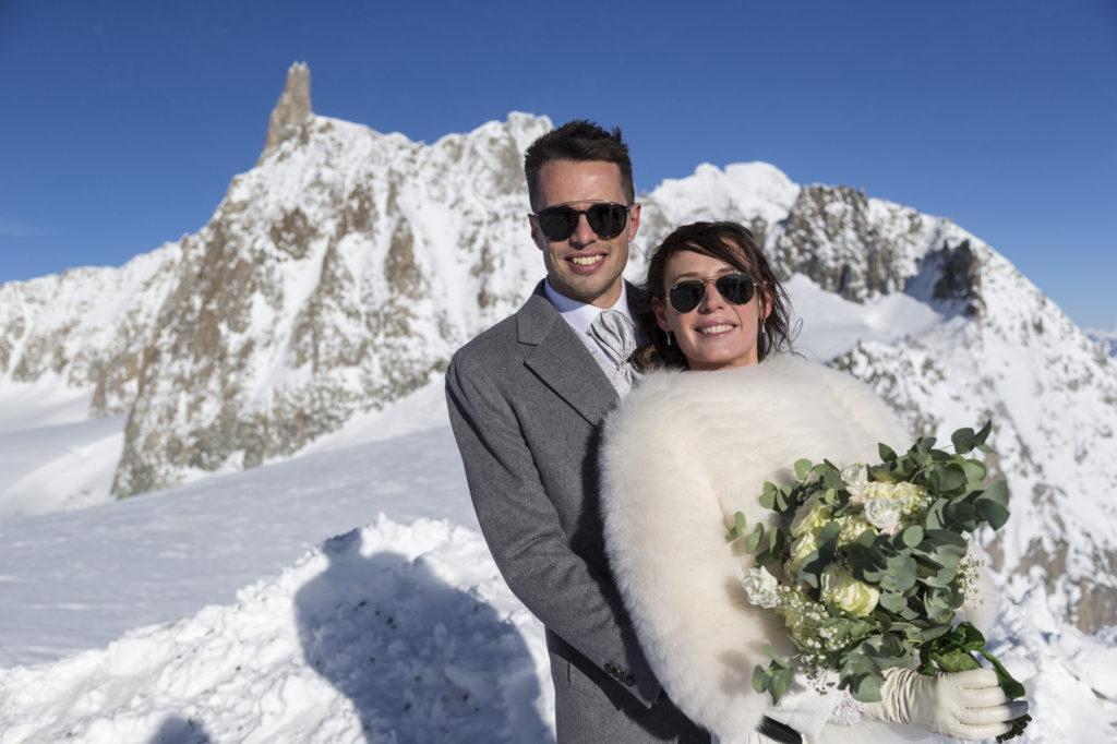 Matrimonio SkyWay Monte Bianco 67