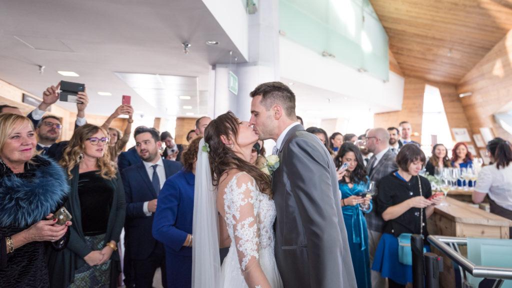 Matrimonio SkyWay Monte Bianco 71