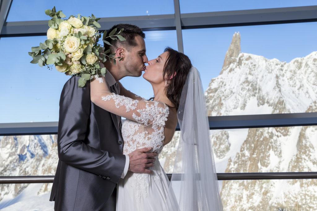 Matrimonio SkyWay Monte Bianco 74