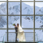 Matrimonio SkyWay Monte Bianco 77