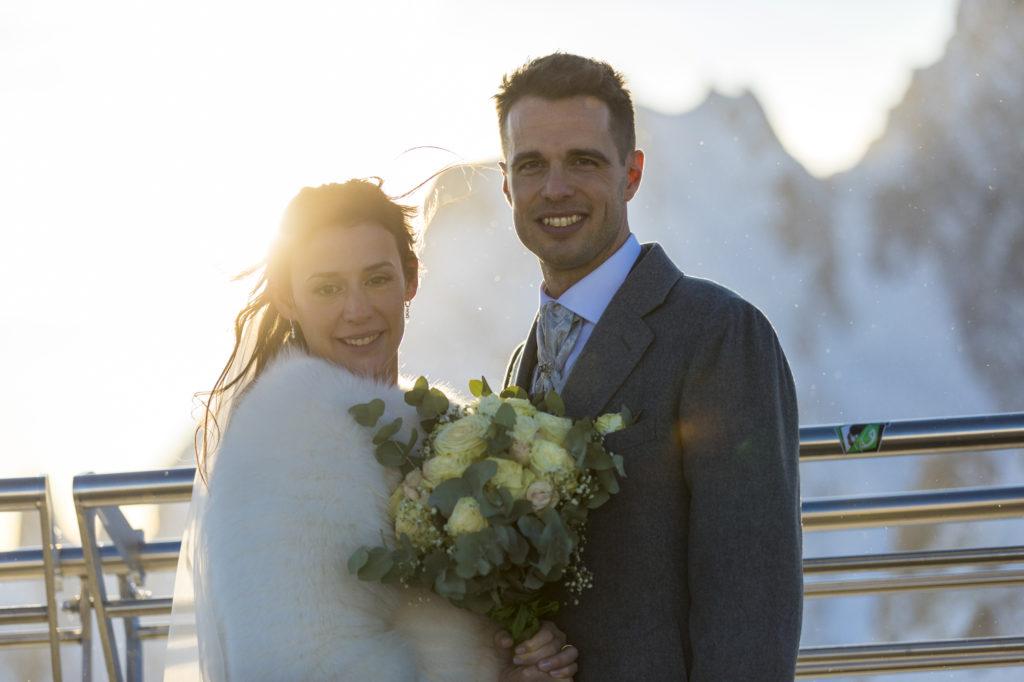 Matrimonio SkyWay Monte Bianco 81